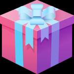 cadeau-logo-couleur