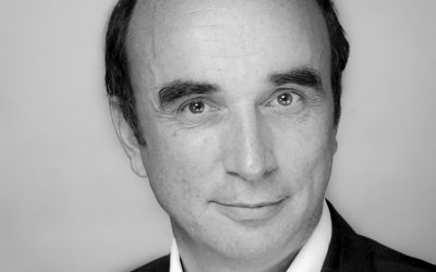 Christophe Debelmas