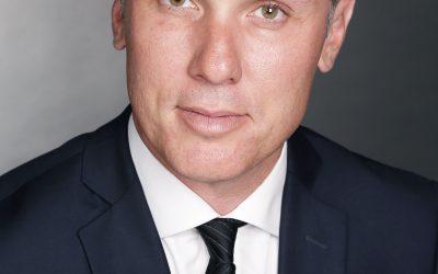 Antoine Isambert