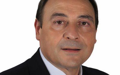 Jean-Christophe Vève