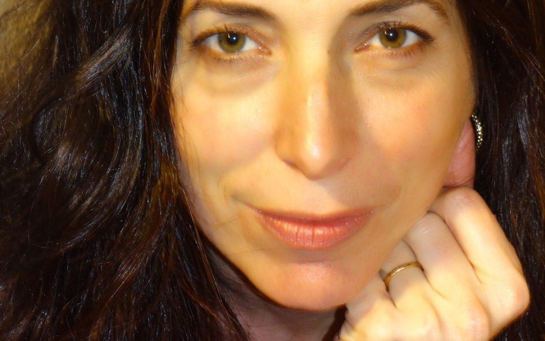 Virginie Rossigneux