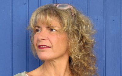 Anne Defois