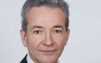 Michel Marizy