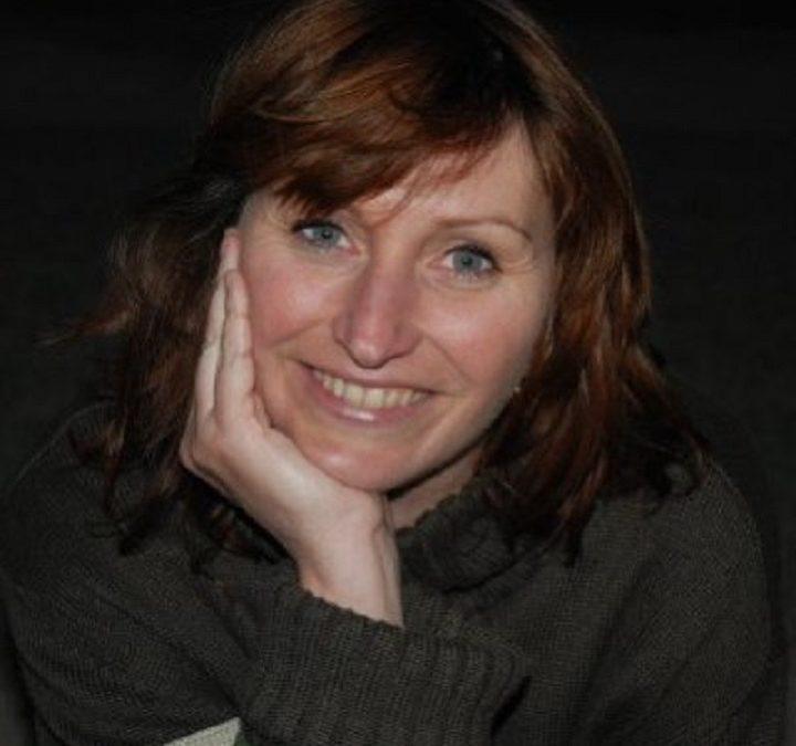 Valérie Quivogne