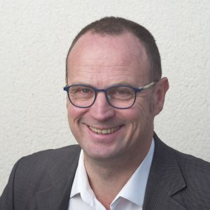 Laurent Quivogne