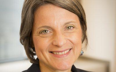 Anne-Marie Choho