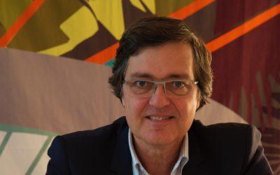 Alain Pascail