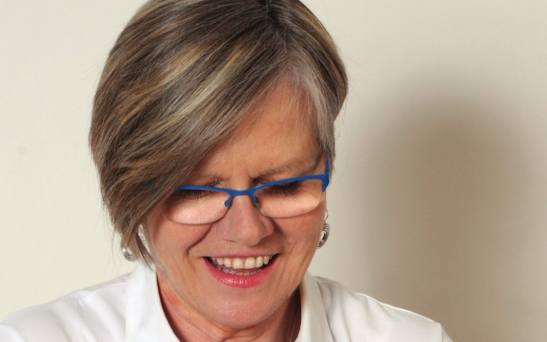 Sylvie Lambert