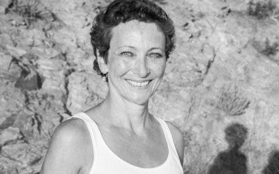 Bénédicte Brillaud