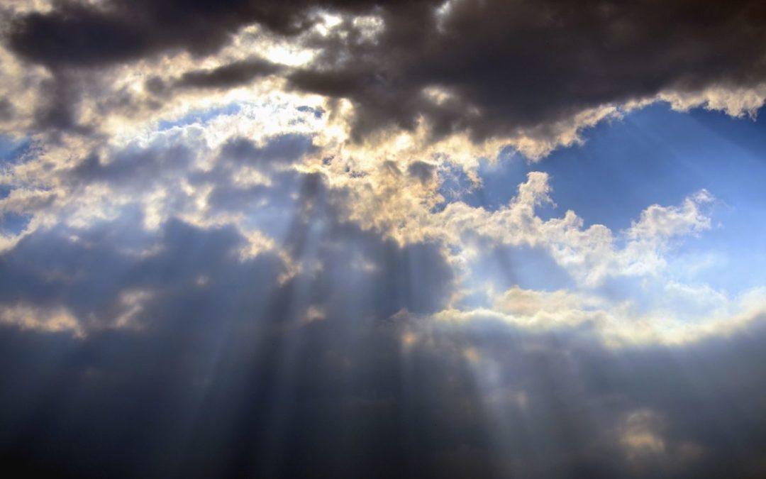 Coaching humaniste: aide-toi, le Ciel t'aidera