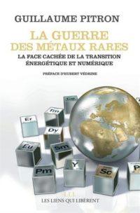 La-guerre-des-métaux-rares