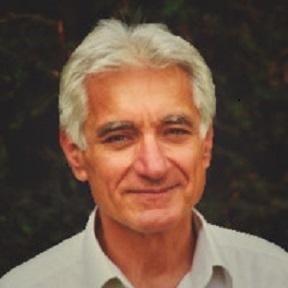 Jean-Louis Galano