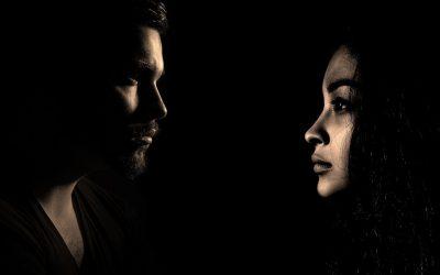 Le conflit, une manifestation d'amour?